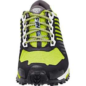 Dynafit Trailbreaker Gore-Tex Running Shoe Men lime punch/smoke